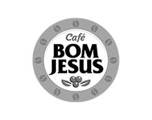 Logo Bom Jesus