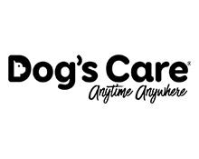 Logo Dogscare