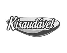 Logo Kisaudavel
