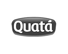 Logo Quata