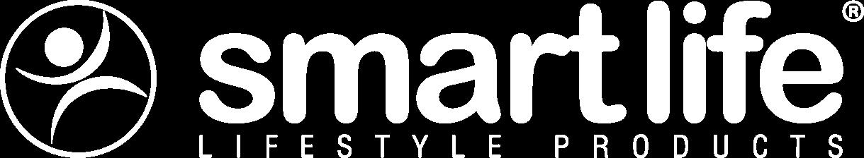 Logo Smartlife