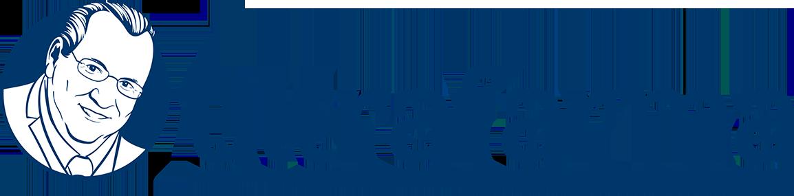 Logo Ultra Farma