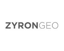 Logo Zyron