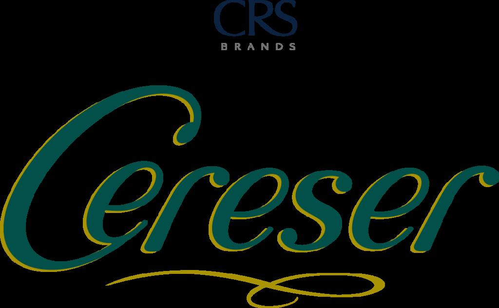 Logo Cereser