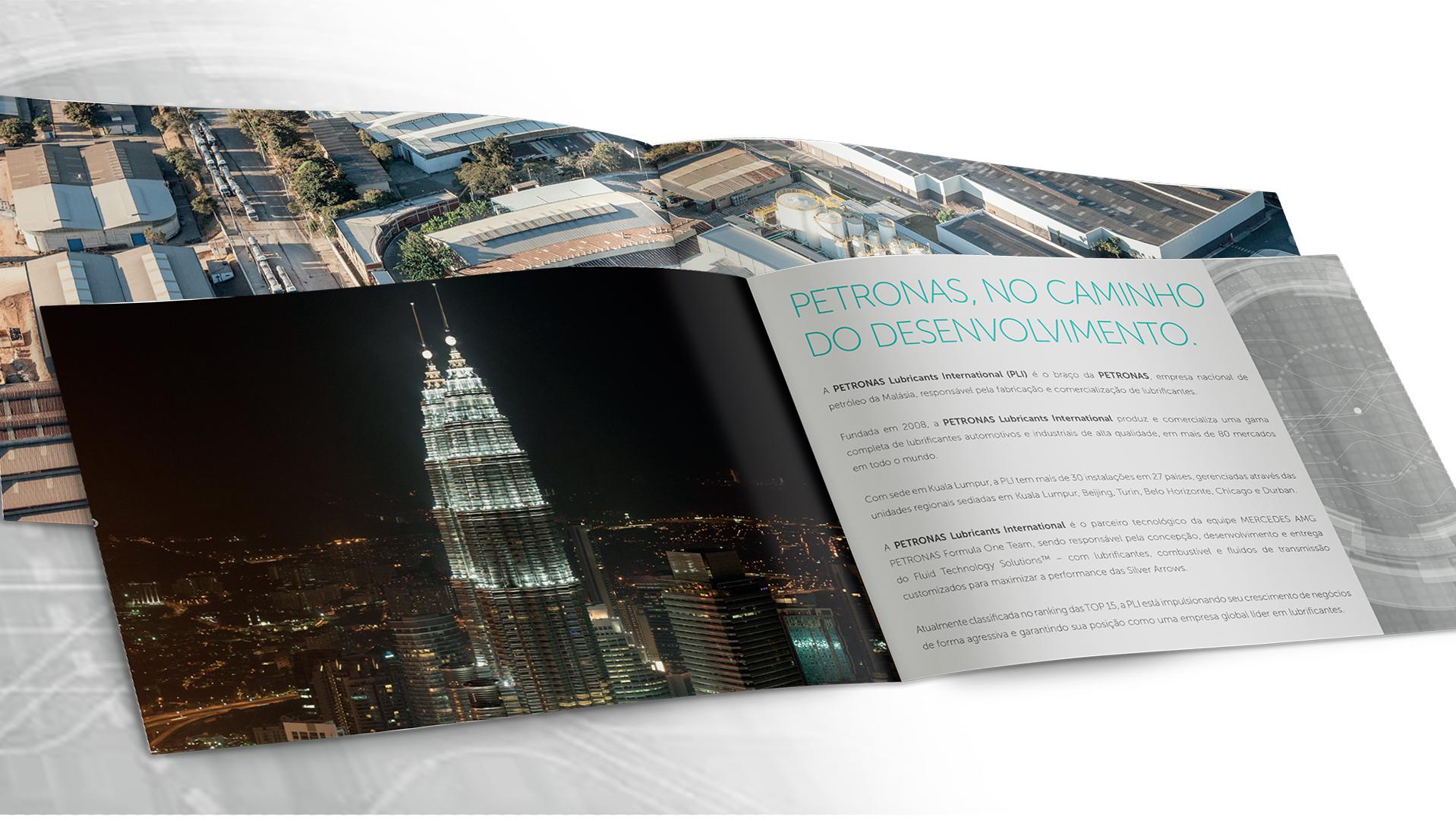 Petronas Catálogo Páginas Internas Aberto