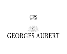 Logo Georges Aubert